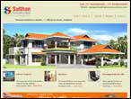 Sulthan constructions
